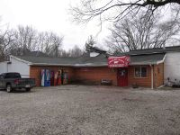 Home for sale: 15096 S. Willow Grove Avenue, Clinton, IN 47842