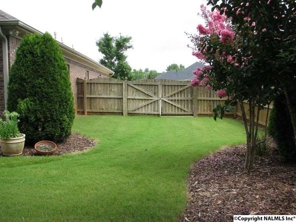 110 Bilton Dr., Harvest, AL 35749 Photo 37