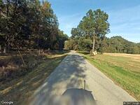 Home for sale: 53rd Rd., Mc Alpin, FL 32062