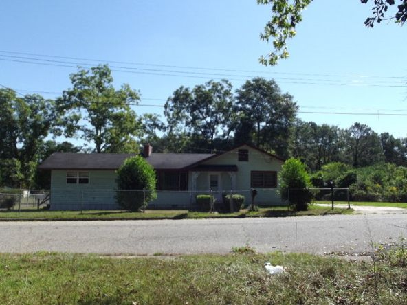 115 Clark St., Abbeville, AL 36310 Photo 9