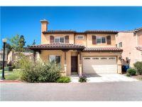 Home for sale: 11037 Benjamin Ln., Granada Hills, CA 91344