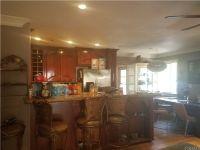 Home for sale: Oro Vista Avenue, Sunland, CA 91040