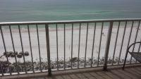 Home for sale: 8743 Thomas Dr. #1330, Panama City Beach, FL 32408