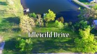 Home for sale: Idlewild Lot 195&196, Sparta, TN 38583