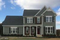 Home for sale: 1003 Maiden Grass Dr., La Plata, MD 20646
