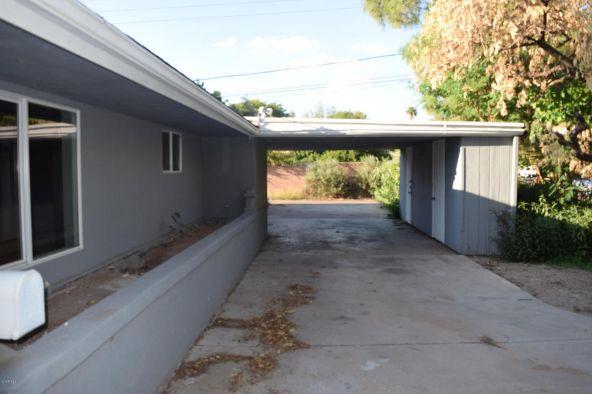 1202 W. Bethany Home Rd., Phoenix, AZ 85013 Photo 14
