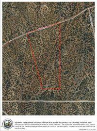 Home for sale: 1175 Wiganya Way, Seligman, AZ 86337
