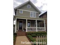 Home for sale: 5510 Anna Ln., Tuscaloosa, AL 35406