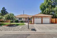 Home for sale: 1929 Ralston Ct., Modesto, CA 95350
