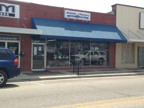 111 W. Mill St., Hartford, AL 36344 Photo 9