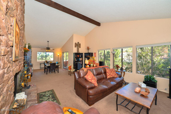 25 Mission Cir., Sedona, AZ 86336 Photo 15