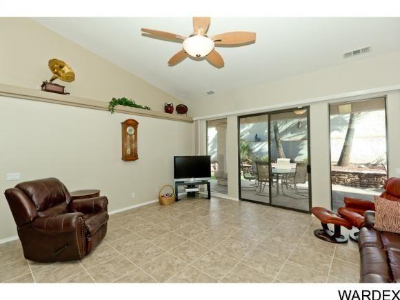 3168 Dawn Way, Lake Havasu City, AZ 86404 Photo 5