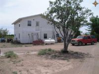 Home for sale: 200 Coyote S.E., Deming, NM 88030