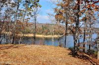 Home for sale: Lot #16 The Bluffs At Brushy Pond, Bremen, AL 35033