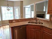 Home for sale: 1125 Windridge, Loganville, GA 30052