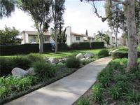 Home for sale: 1364 N. Mako Ln., Anaheim, CA 92801
