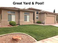 Home for sale: 1177 W. Roadrunner Dr., Saint George, UT 84770