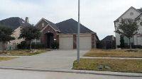 Home for sale: Linden Rose, Sugar Land, TX 77479