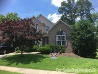 Home for sale: 514 Bethany Cir., Murfreesboro, TN 37128