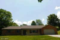 Home for sale: 201 Harbaugh Valley Rd., Fairfield, PA 17320
