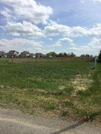 Home for sale: Lauren Ln. Lot 80, Saint Joseph, MI 49085