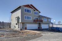 Home for sale: 12207 Vista Ridge Loop, Eagle River, AK 99577