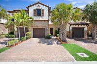 Home for sale: 10450 Wellington Parc Dr., Wellington, FL 33449