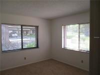 Home for sale: 3600 Magnolia Ridge Cir., Palm Harbor, FL 34684