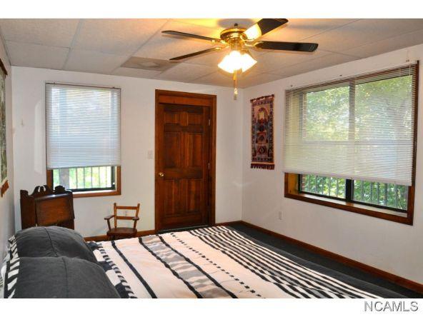 356 Co Rd. 378, Crane Hill, AL 35053 Photo 21