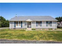 Home for sale: 32201 Mount Pleasant, Laurel, DE 19956