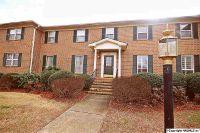 Home for sale: 1203 Bailey Cove Cir., Huntsville, AL 35802