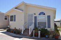 Home for sale: 46 Magnolia Dr., Ventura, CA 93001