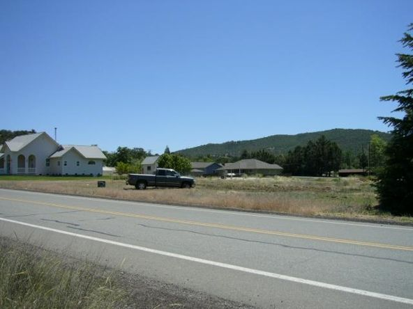 931 Oberlin Rd., Yreka, CA 96097 Photo 1