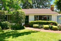 Home for sale: 14318 Martha St., Sherman Oaks, CA 91401