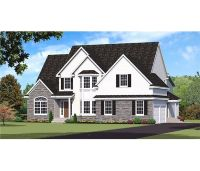 Home for sale: 504 Buckelew Avenue, Monroe Township, NJ 08831