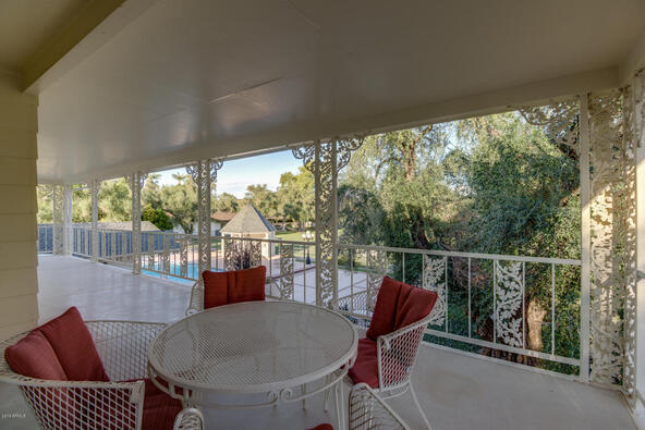 4211 N. 66th St., Scottsdale, AZ 85251 Photo 36