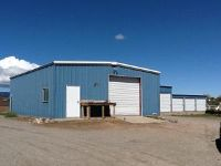Home for sale: 19 Equestrian Trail, Edgewood, NM 87015