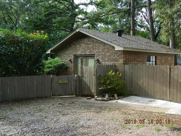 3 Craigwood, Clarksville, AR 72830 Photo 26