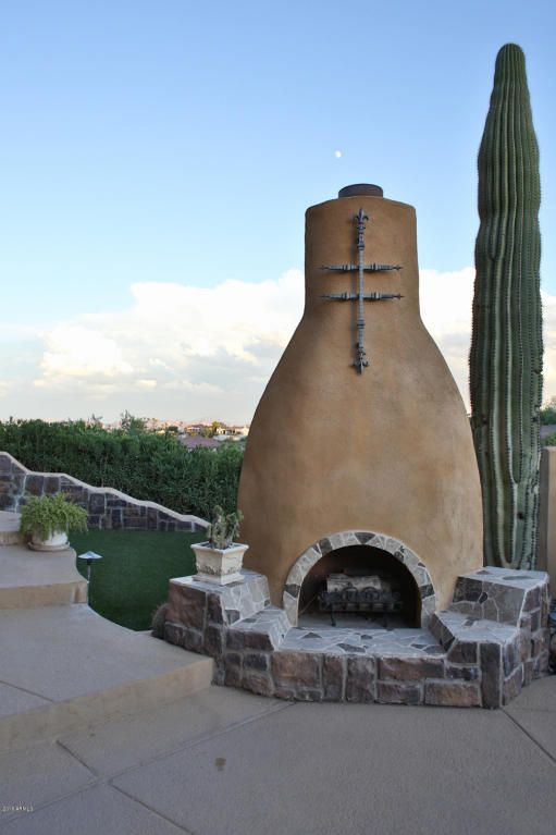 15823 E. Greystone Dr., Fountain Hills, AZ 85268 Photo 57