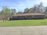Home for sale: 103 W. 10th St., Donalsonville, GA 39845