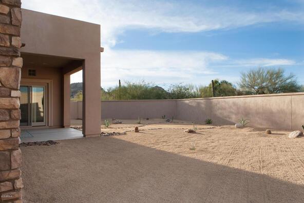 27768 N. 110th Pl., Scottsdale, AZ 85262 Photo 12