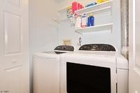Home for sale: 244 Hedgerow Rd., Bridgewater, NJ 08807
