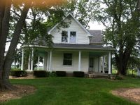 Home for sale: 402 Campbell Road, Greenwood, IN 47429