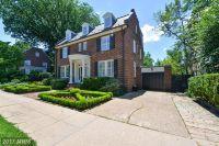 Home for sale: 2408 California St. Northwest, Washington, DC 20008
