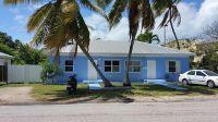 Home for sale: 2015 Roosevelt Dr., Key West, FL 33040