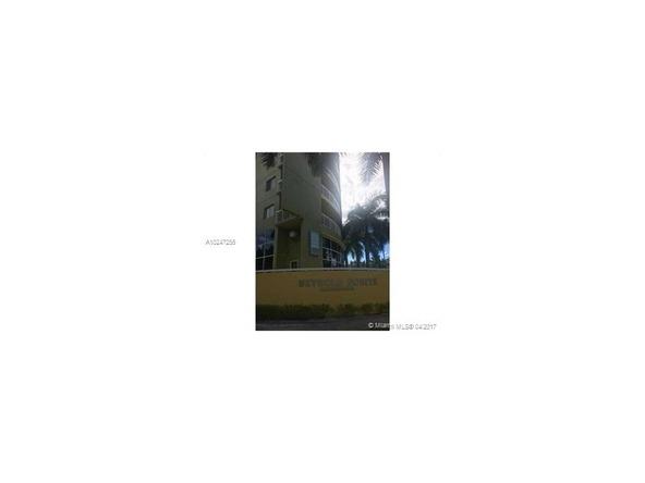 816 N.W. 11th St. # 406, Miami, FL 33136 Photo 1