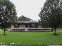 Home for sale: 122 Fenetre, Scott, LA 70583