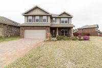 Home for sale: 4909 Barrett Way, Panama City, FL 32404