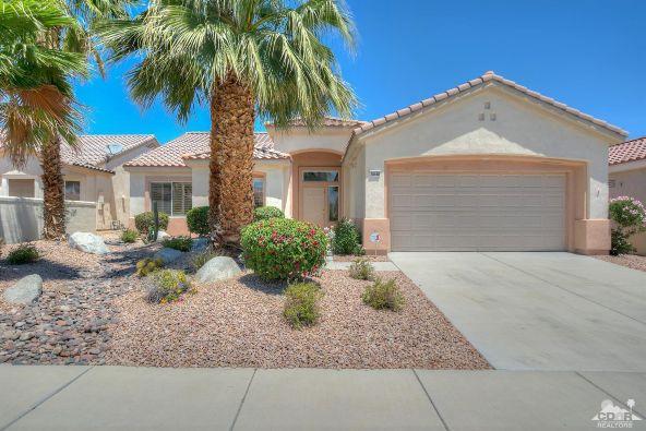 78498 Sunrise Canyon Avenue, Palm Desert, CA 92211 Photo 1