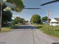 Home for sale: Braden, Hopkinsville, KY 42240